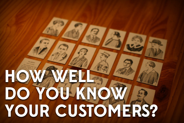 Complete Guide to Creating a Customer Persona for Your Startup